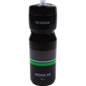 Zefal Sense - Bidon - 800ml noir